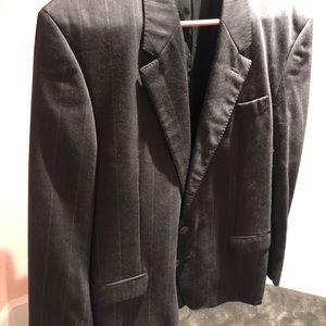 Utonella vintage suit